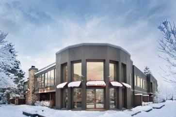 Aspen - hotel aspen exterieur.jpg