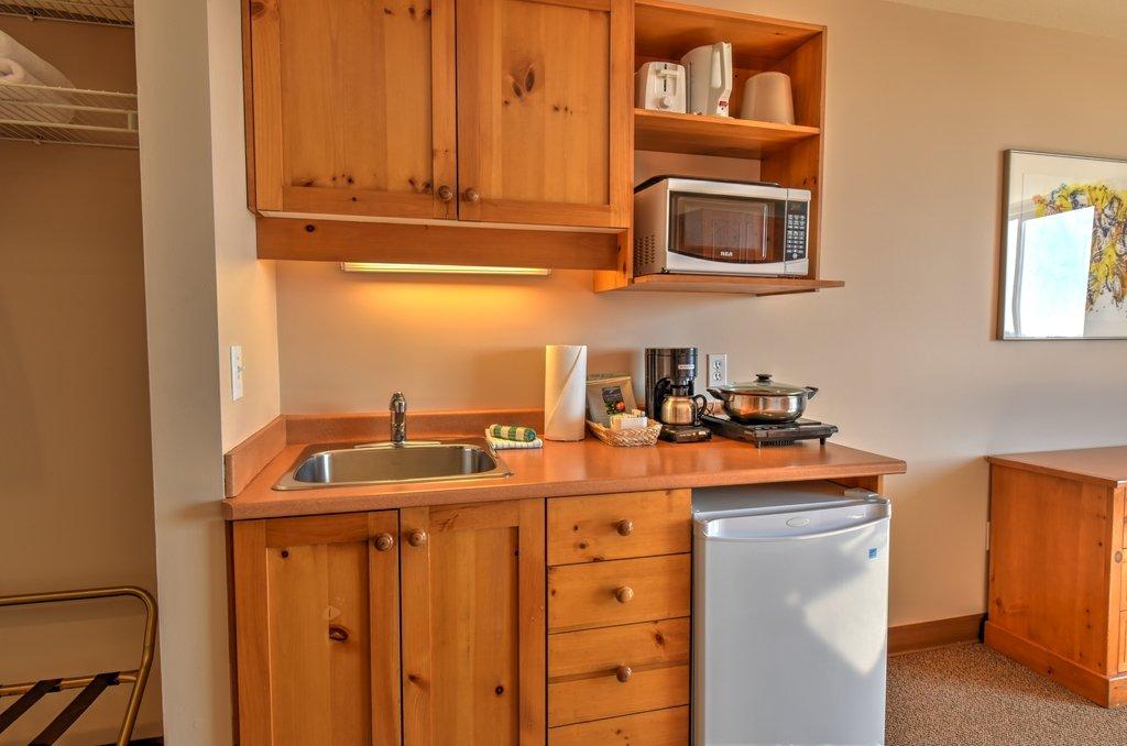 Inn at Big White superior room kitchenette.jpg