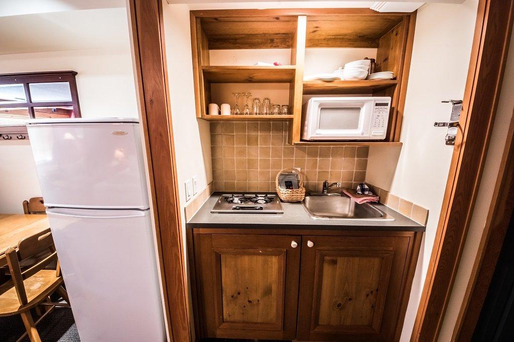 white crystal inn superior kitchenette hotel room kitchenette.jpg