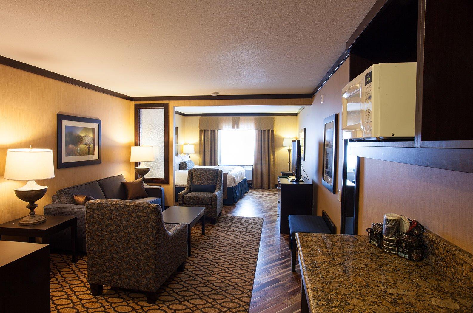 best western fernie mountain lodge suites op aanvraag.jpg