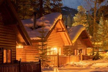 Baker Creek Mountain Resort 2021 10