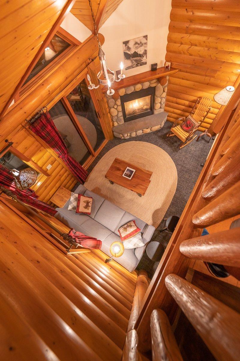 Baker Creek Mountain Resort 2021 4