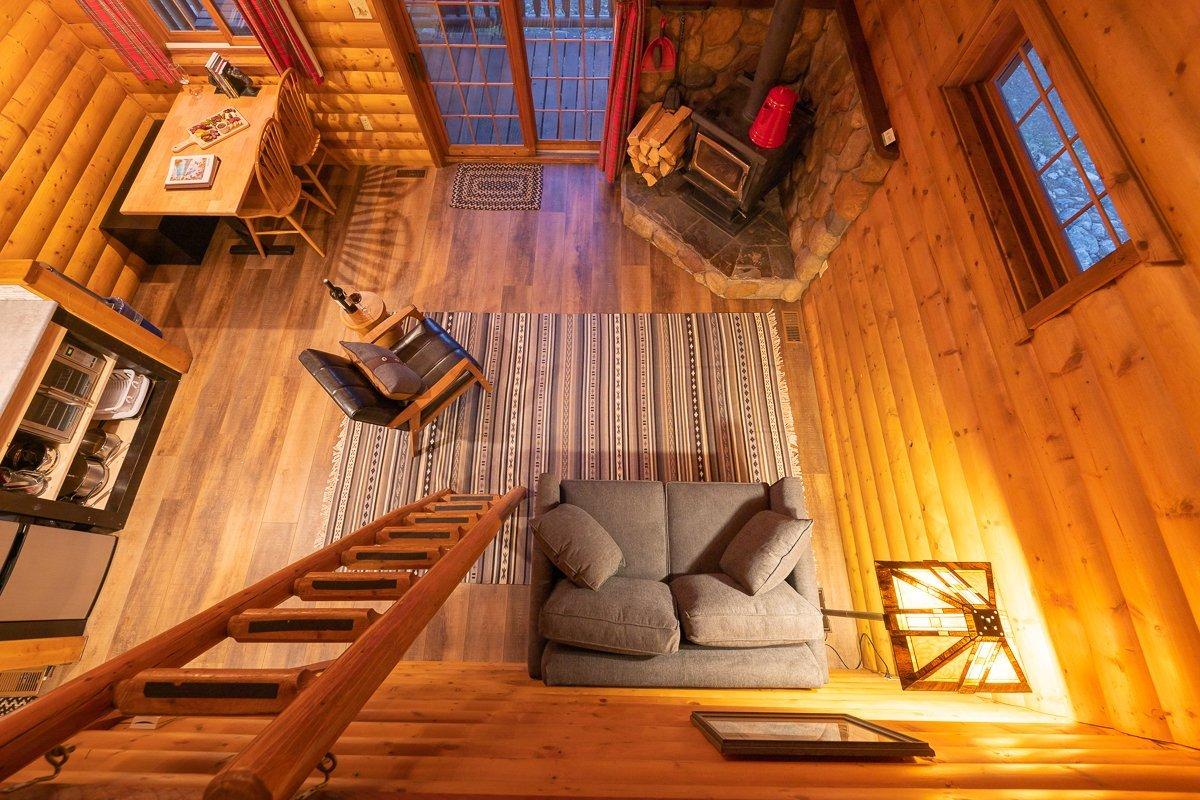 Baker Creek Mountain Resort 2021 5