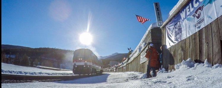 Winter Park Express: mythische skitrein vanuit Denver-1560512989