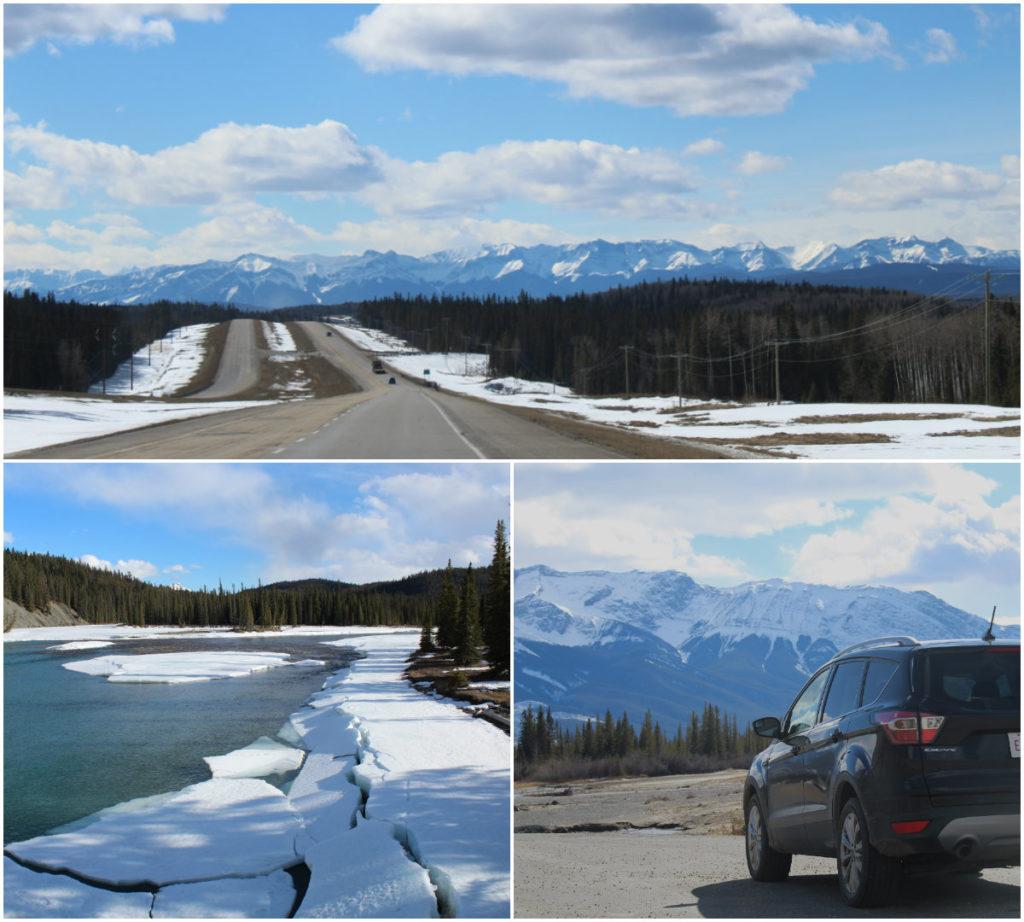 Schrijf je in voor de nieuwsbrief van wintersport canada amerika en maak kans op een skivakantie naar Noord Amerika