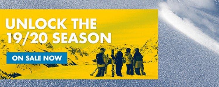 De IKON PASS: multiskipas voor goedkoper skiën volgend seizoen!-1560513927
