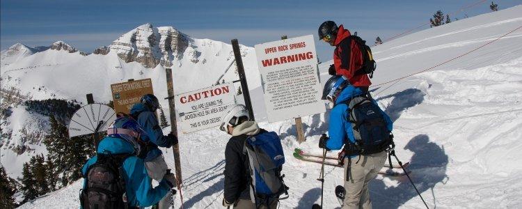 Skitermen die je moet kennen in Noord-Amerika-1560514398