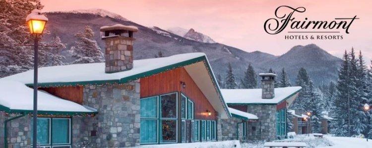 Luxe skiweek naar Canada inclusief KLM Business Class-1560513450