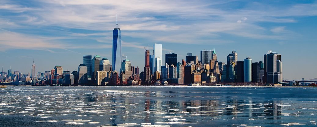 New York in a nutshell: tips voor 2 of 3 dagen