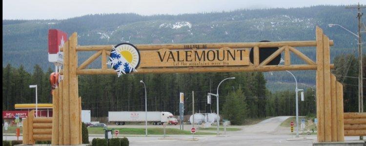 Valemount: een nieuw skigebied in Canada-1560512976
