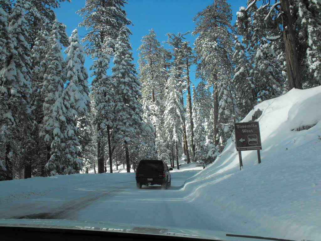 Wintersportcanadaamerika regelt je autohuur tijdens je wintersportvakantie in Canada en Amerika