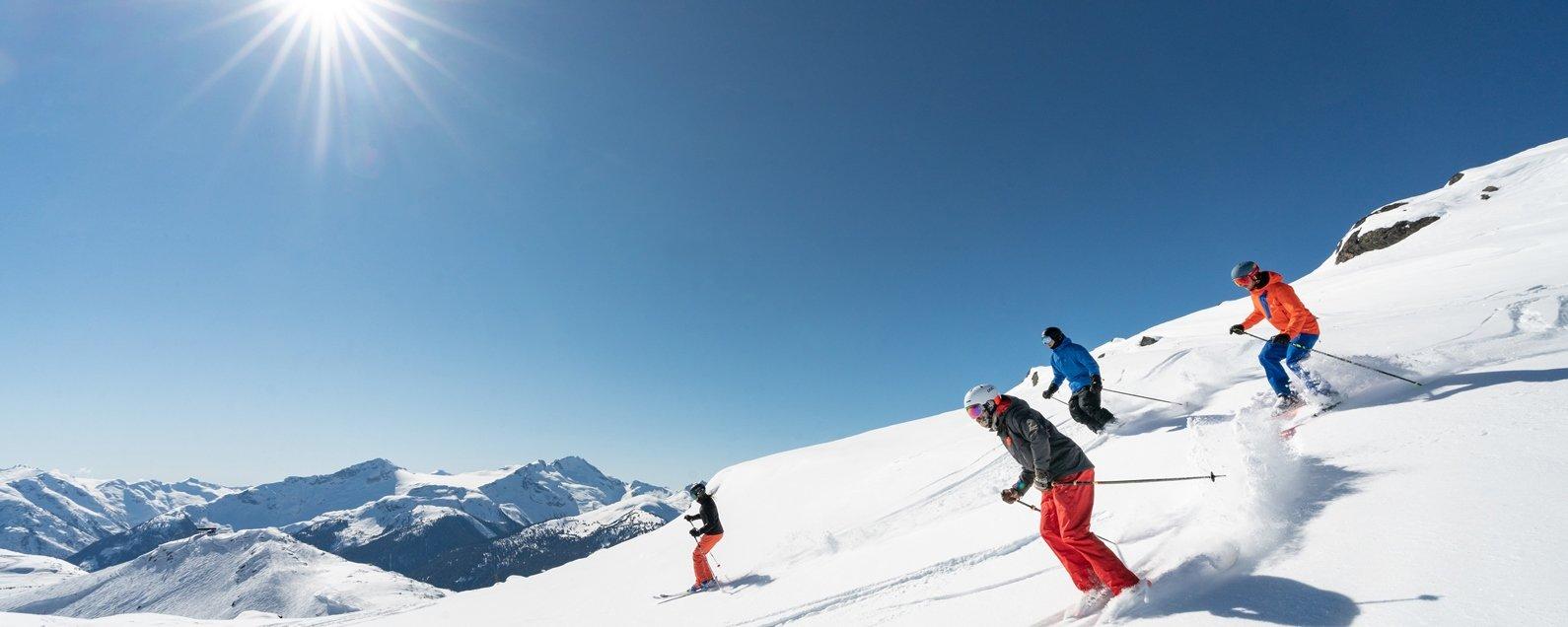 Win een wintersport vakantie naar Whistler-1574246789