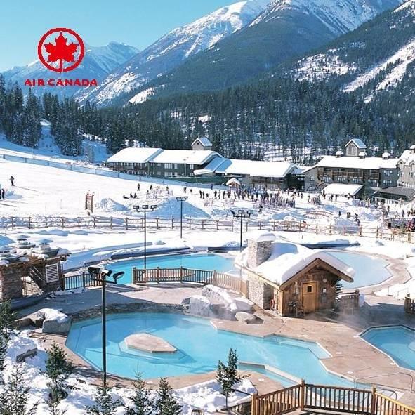Wintervakantie Panorama 1x1.jpg