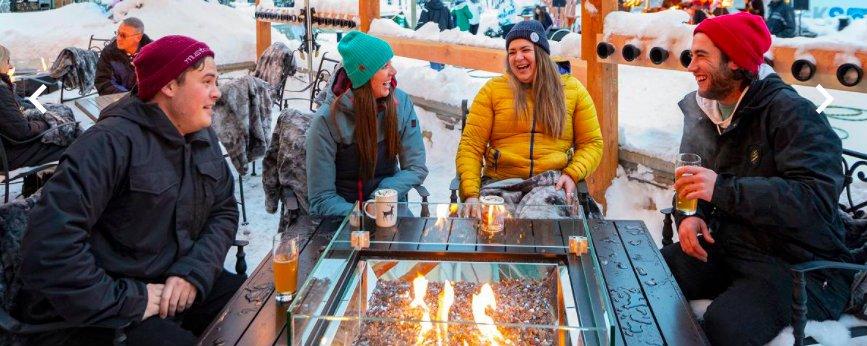 Onze favoriete eet & drinkadresjes in Sun Peaks-1572886840
