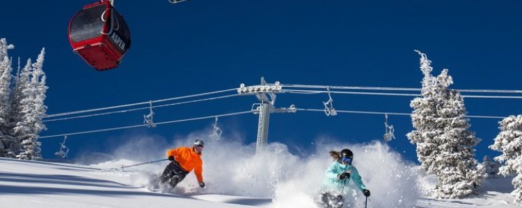 Skiën voor een prikkie in Aspen!-1560513643