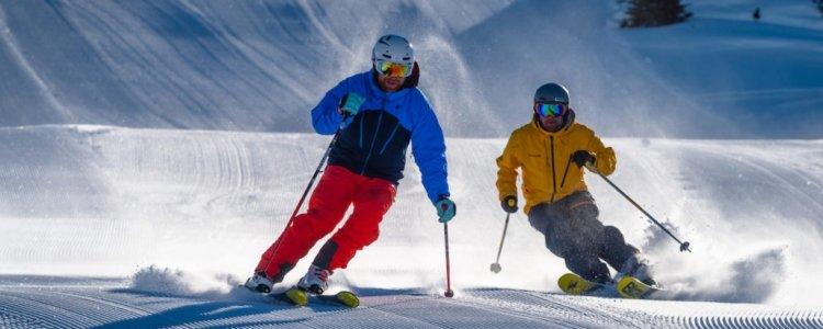Hoe word ik ski/snowboard instructeur in 11 weken?-1560513497
