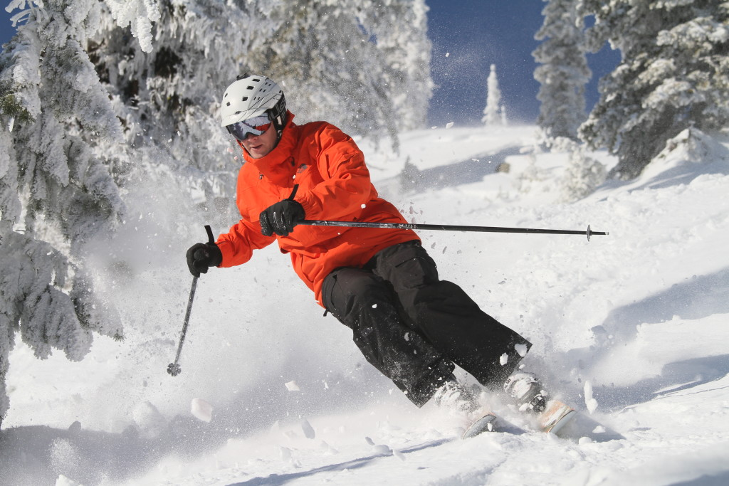 Deze skisafari brengt je langs de powder highway in Canada waarbij je kunt skiën in o.a. Fernie, Kicking Horse, Revelstoke en Panorama
