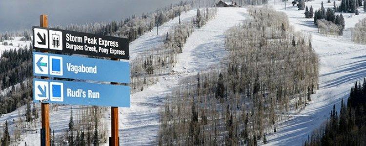 Skisafari Colorado Powder (ultieme poedersneeuw)-1560513604