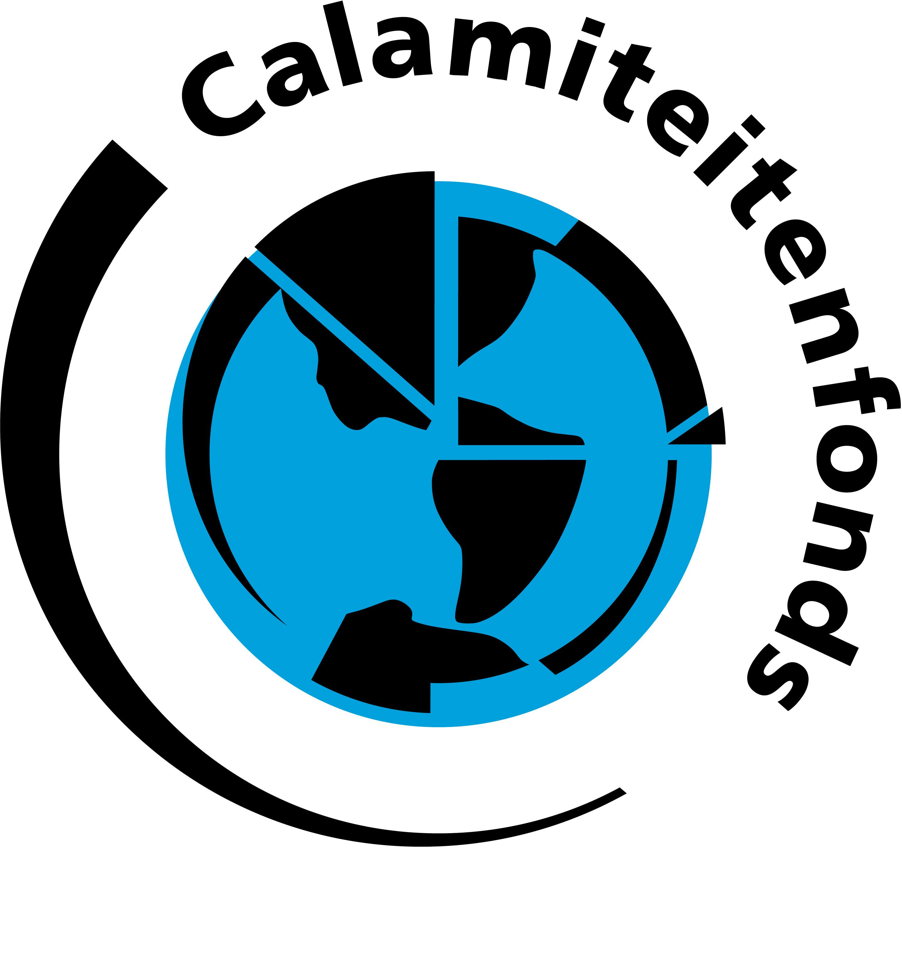 WintersportCanadaAmerika is aangesloten bij het Calamiteitenfonds