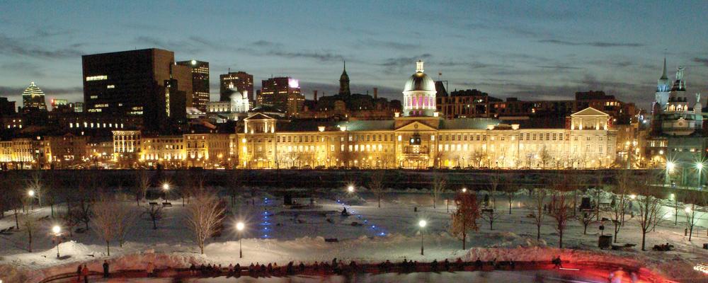 Montreal: een actieve stad die je verrast!-1569490379
