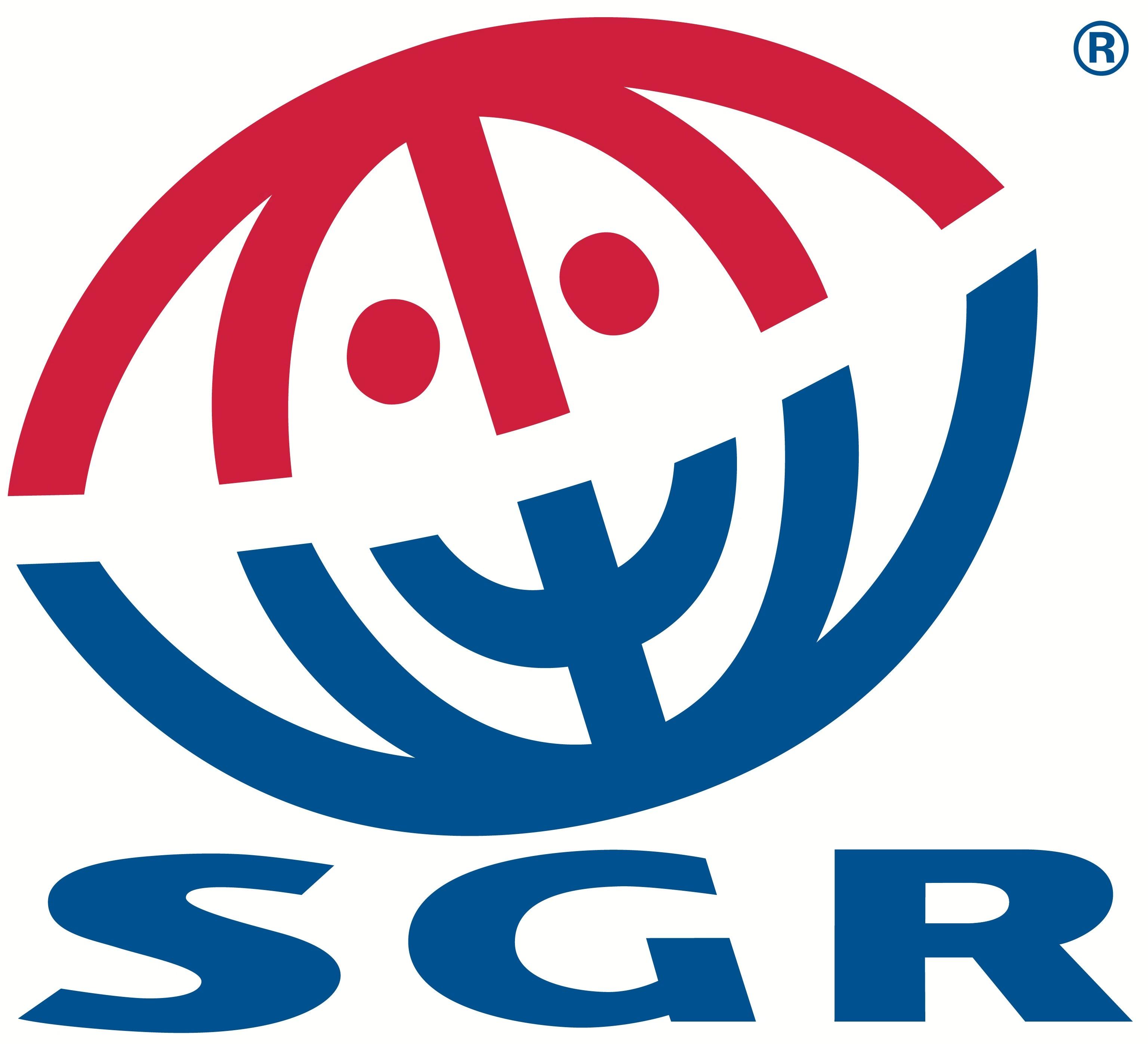 WintersportCanadaAmerika is aangesloten bij het Stichting Garantiefonds Reisgelden