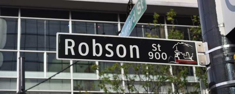Vancouver: wat kun je doen in 1, 2 of 3 uur-1561120759