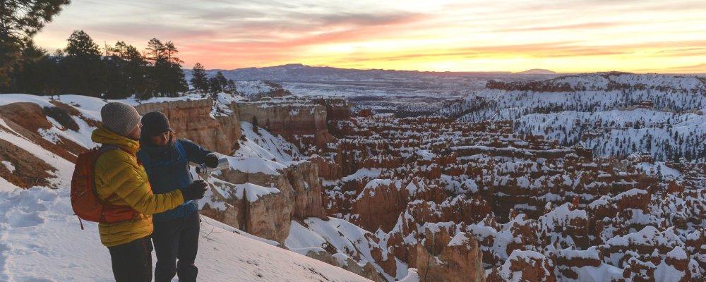 Combineer je Utah-skivakantie met Bryce Canyon, Zion of Arches National Park-1572616322