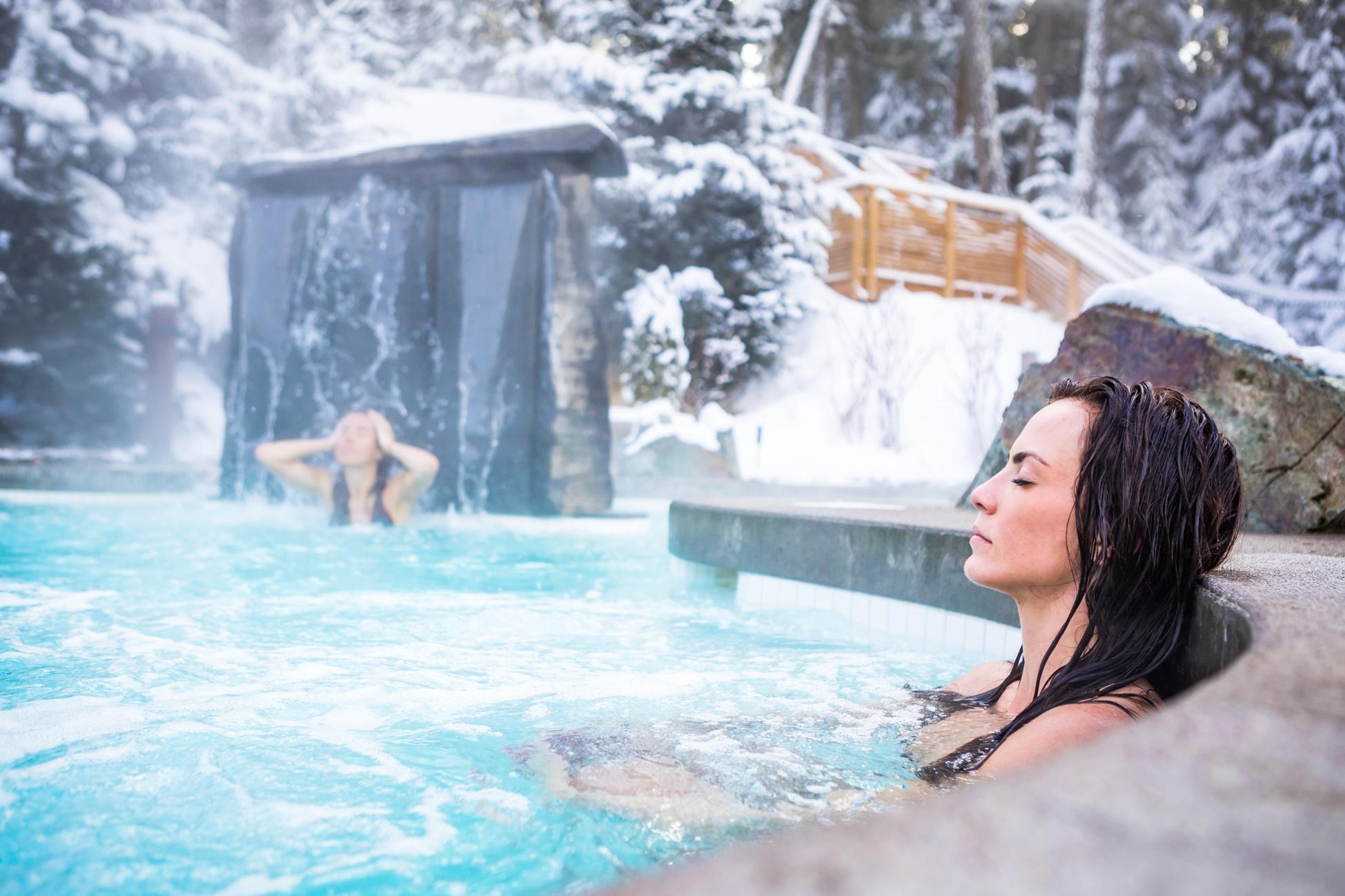 Win een vakantie naar Whistler met WintersportCanadaAmerika