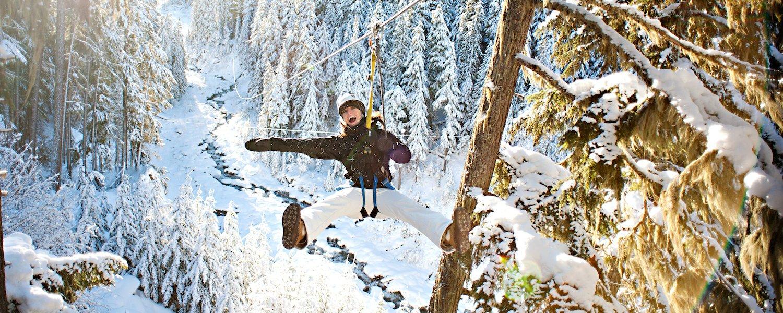 Whistler Blackcomb: to ski or not to ski?-1567001312