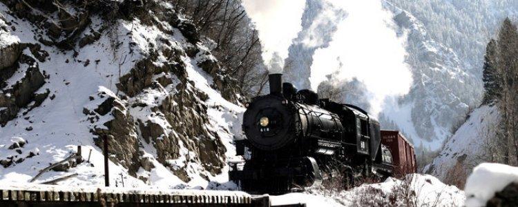 Heber Valley, geheimtip in Utah voor families-1560513856