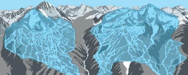 De 10 grootste skigebieden van Noord Amerika-1560513260