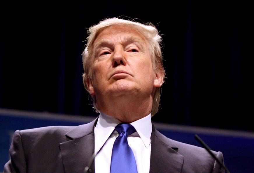 Aspen heeft een wel heel bekende huiseigenaar en wel de president van Amerika Mr. Donald Trump
