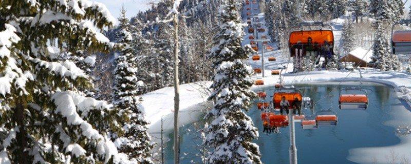 Skiën in Utah, alle skigebieden op een rijtje-1560942030