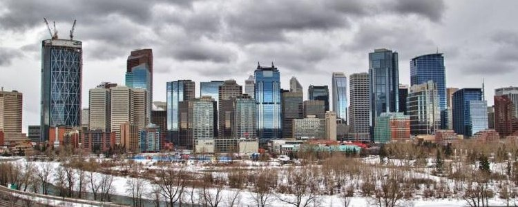 Bezoek Calgary voor of na je skivakantie-1560513678