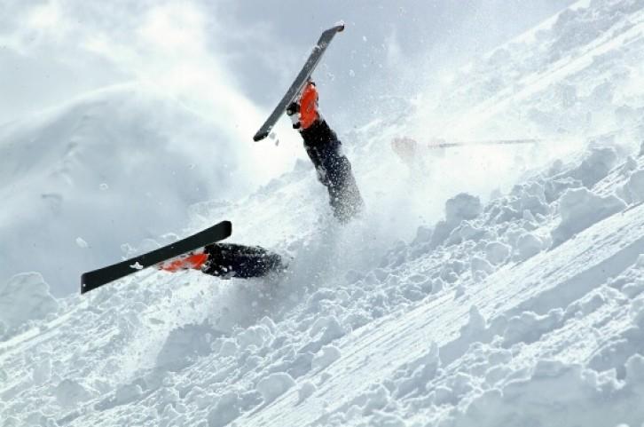 Informatie over verzekeringen bij helikopter skiën